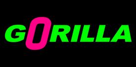 Букмекерская контора  — GorillaBet официальный сайт