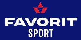 Фаворит Спорт букмекерская контора — обзор официального сайта