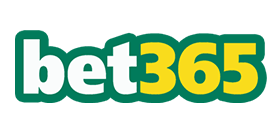 Bet365 online sports betting: to play or not to play?