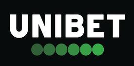 Обзор букмекерской конторы Unibet