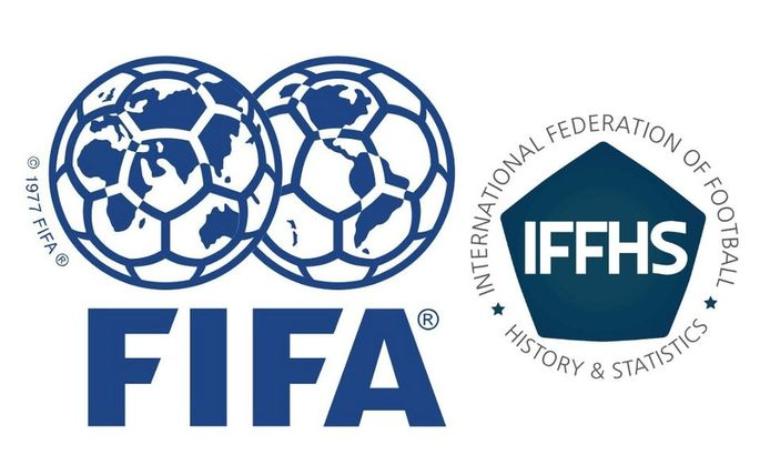IFFHS назвала лучшую лигу 2020 года