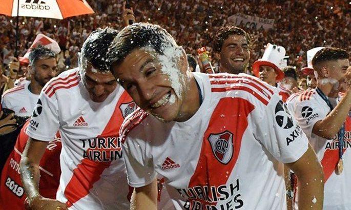 Тренерский тренд и Месси в сборной. Год пестрых эмоций футбольной Аргентины - изображение 3
