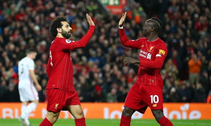 Победа Ливерпуля, новичок Ювентуса, удачный дебют Руни. Главные новости за 2 января