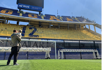 Де Росси принял решение завершить карьеру футболиста - изображение 1