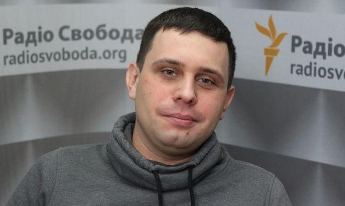 Вице-президент Федерации футбола Крыма: Таврия должна показывать всем, что полуостров – это Украина