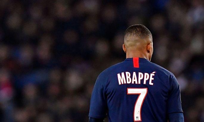 ESPN назвав найкращого молодого футболіста