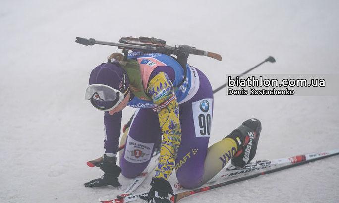 Неудачное возвращение Меркушиной и Семенова, успехи Фуркада и Норвегии. Чем запомнился этап Кубка мира в Оберхофе