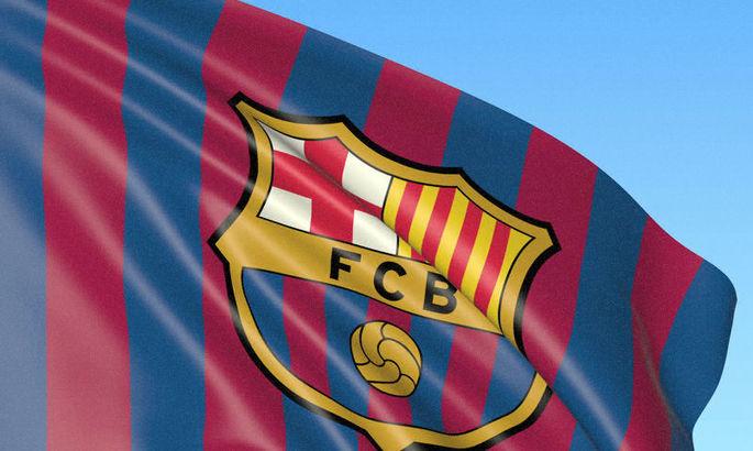 До миллиарда не дотянули: Барселона возглавила рейтинг топ-клубов с рекордным доходом