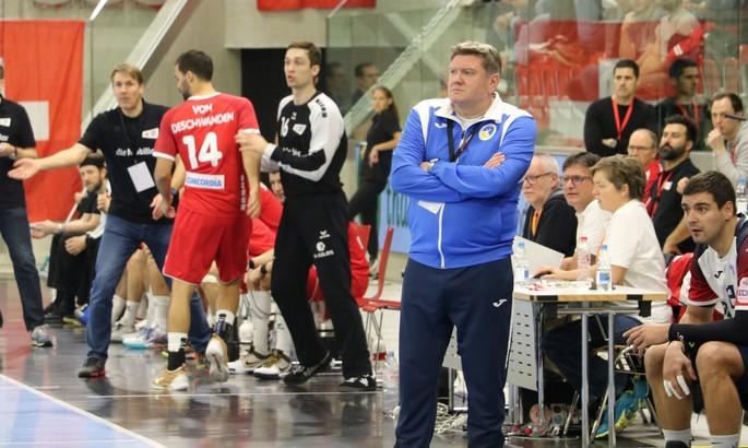 Євро-2020. Збірна України програла Чехії та завершила груповий етап на четвертому місці