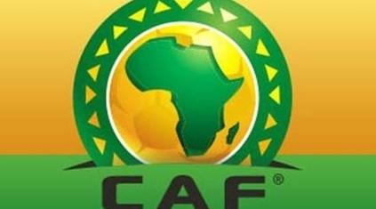 Кубок африканских наций в 2021 году состоится зимой