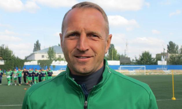 Экс-голкипер Черноморца, Арсенала и Стали будет тренировать вратарей ФК Львов