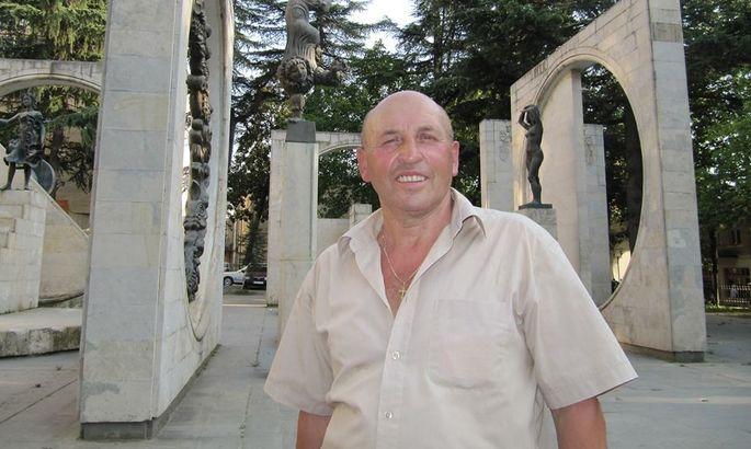 Ветеран зелено-білих: Про яке ліцензування Карпат можна говорити, якщо у них борги?