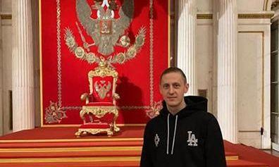 Сикорский уволен за отпуск в России, усиление Карпат вопреки всему. Трансферный центр UA-Футбол