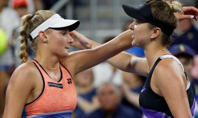 Пять украинок стартуют на Australian Open. Анализ турнирной сетки и прогнозы