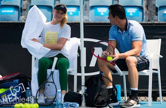 Пять украинок стартуют на Australian Open. Анализ турнирной сетки и прогнозы - изображение 2