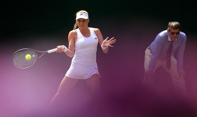 Кайя Юван - Даяна Ястремская. Прогноз на матч Australian Open