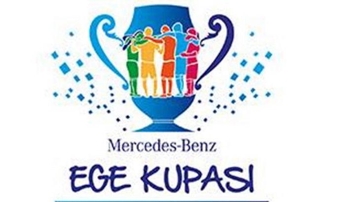 Сборная Украины U-16 одержала победу на Кубке Эгейского моря