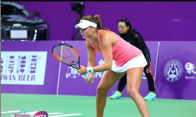 Екатерина Козлова - Присцилла Хон. Анонс и прогноз на матч Australian Open