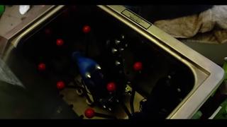 Игроки Динамо скинулись всей командой на специальную машинку для бутс - изображение 1