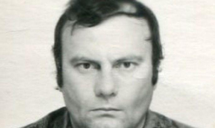 Умер бывший начальник и президент Волыни Анатолий Барабасевич