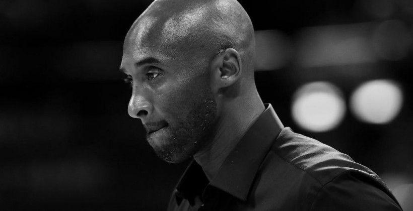 Легенда мирового баскетбола Коби Брайант погиб в авиакатастрофе - изображение 6
