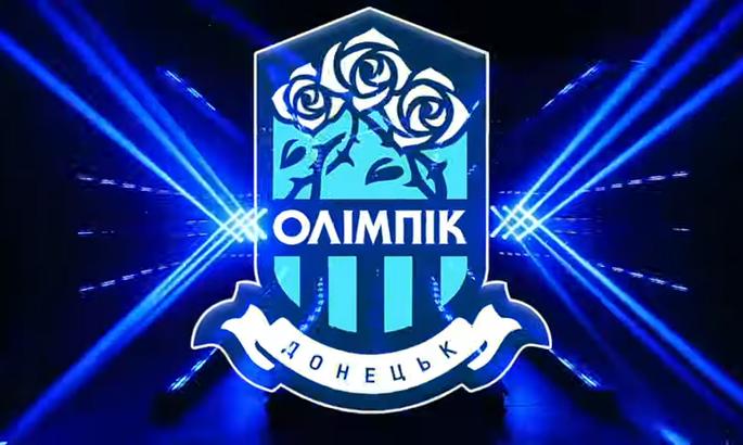 Сравнить середнячков Украины и Словакии: Спартак - Олимпик 0:1. Обзор товарищеской игры