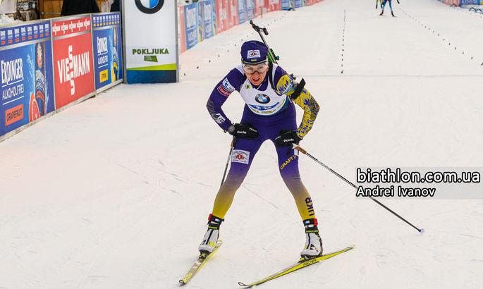 Та самая единственная медаль Украины на чемпионате мира в Поклюке. ВИДЕО