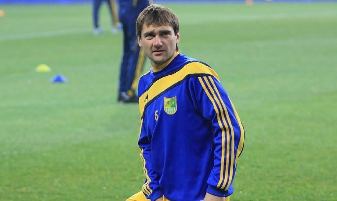 Два клуба УПЛ поразили трансферами экс-игрока сборной Украины, а один - разочаровал