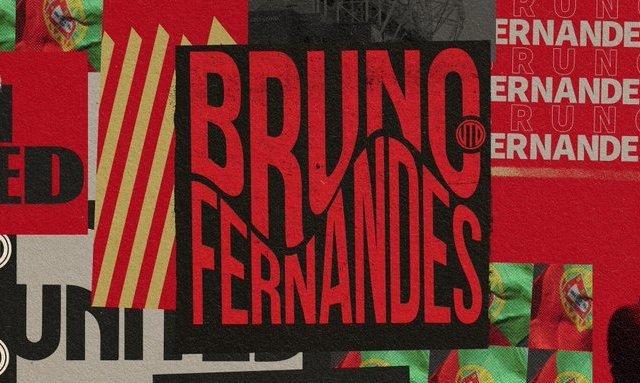 Официально: Манчестер Юнайтед договорился о трансфере Бруну Фернандеша