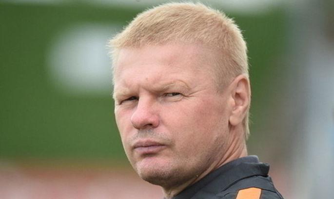 Экс-полузащитник Шахтера сказал, что будет настоящей катастрофой для Динамо