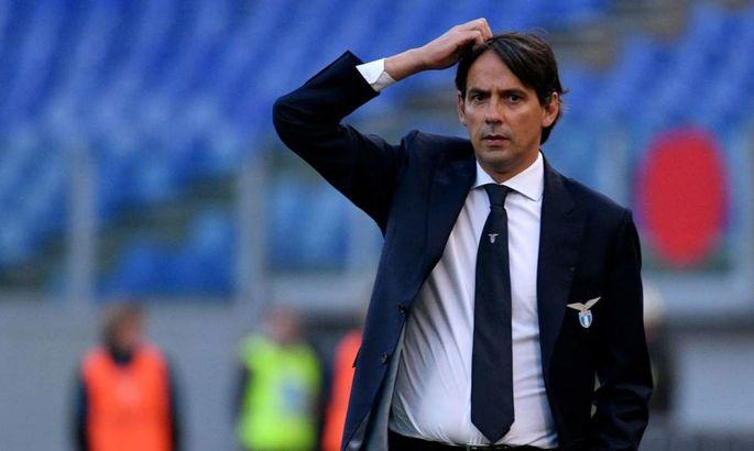 Серия А. Лацио страдает без страданий, Милан не страдает без Златана