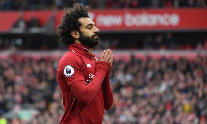 Звезды футбола, которые приняли ислам – ТОП игроков-мусульман