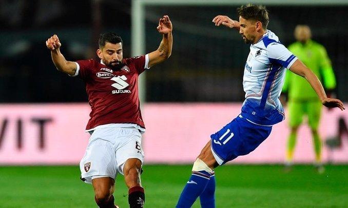 Серия А. Аура лиги и депрессия Торино