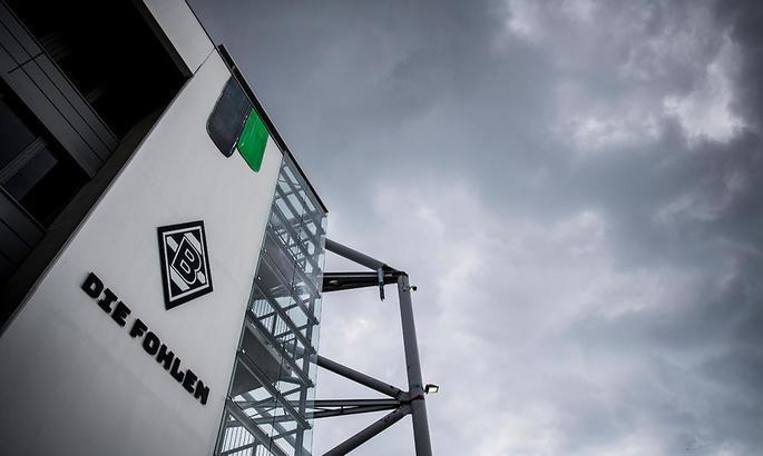 Рейнское дерби между Гладбахом и Кельном не состоится из-за урагана