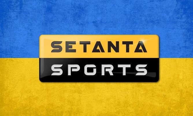 Setanta планує запуск другого каналу і покаже Вімблдон