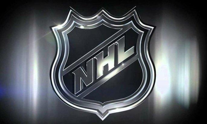 НХЛ. Вашингтон в серии буллитов побеждает Баффало, Анахайм в овертайме уступает Колорадо