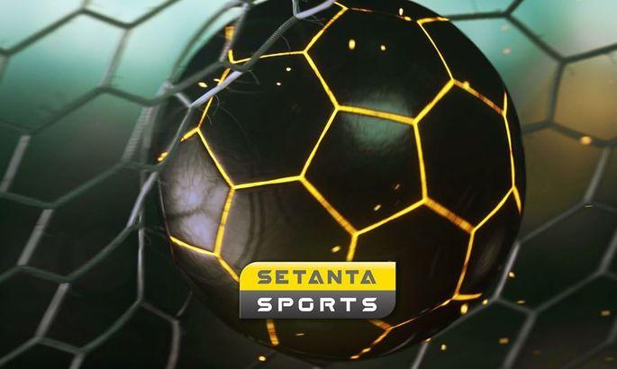 Директор Setanta: Мы постоянно общаемся с УЕФА и ФИФА на тему трансляций сборных и клубных турниров