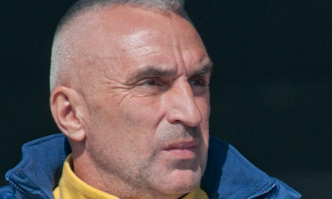 Юрист: Ярославський хоче отримати емблему з історією Металіста, не погасивши старі борги