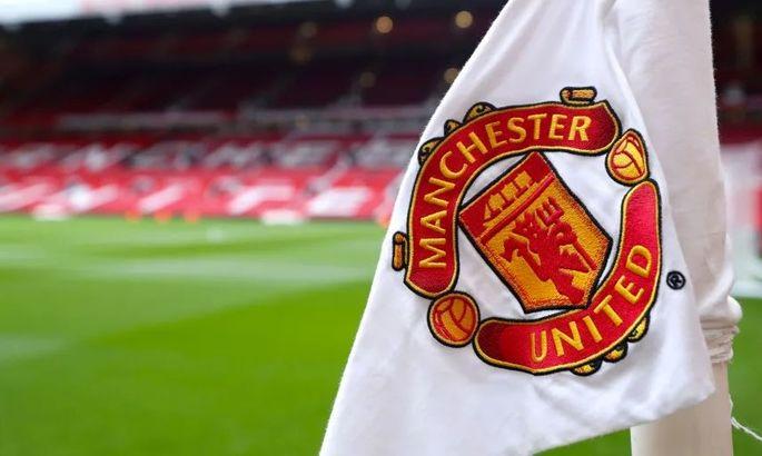 Манчестер Юнайтед выступил с заявлением по поводу протеста