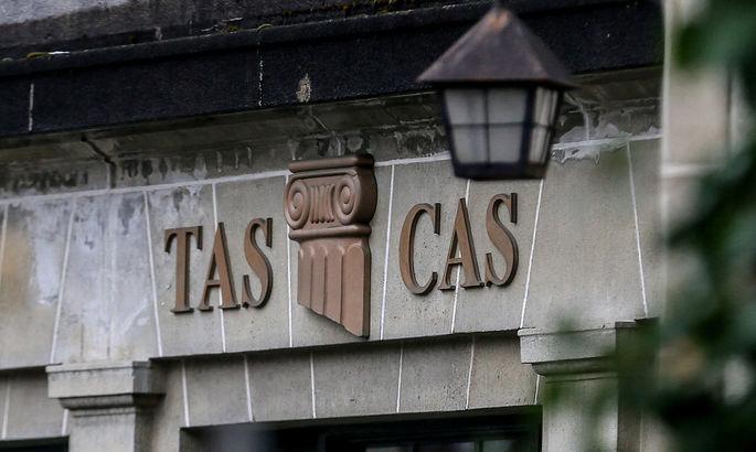 Манчестер Сити готовит компромат на Ювентус и ПСЖ, чтобы задать вопросы в CAS