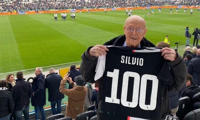 Дайджест: удар вратаря… по форварду, 100-летний фанат Юве, новый мяч АПЛ и подколы Жозе над Соном