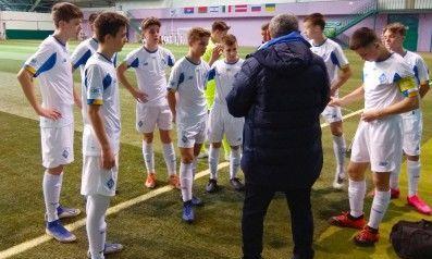Только из футбольных школ и без допуска родителей - УАФ пояснила, какие дети могут посетить матч Динамо - Ворскла