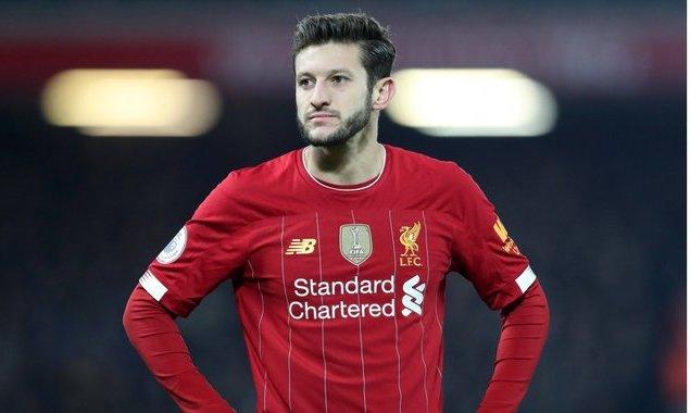 Лестер хочет подписать полузащитника Ливерпуля - был проведен первый этап переговоров