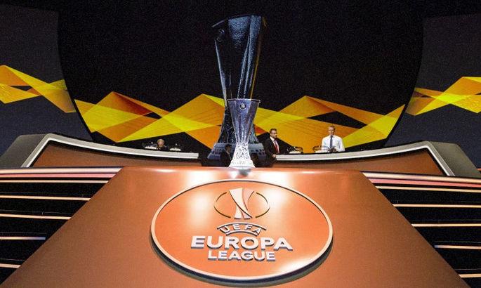 Официально: Лига Европы будет доиграна в Германии с 5 по 21 августа. Финал состоится в Кельне