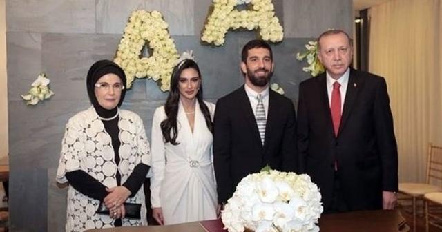 Футбол в политике: как Реджеп Эрдоган мстит фанатам, создавая еще один гранд в Стамбуле - изображение 4