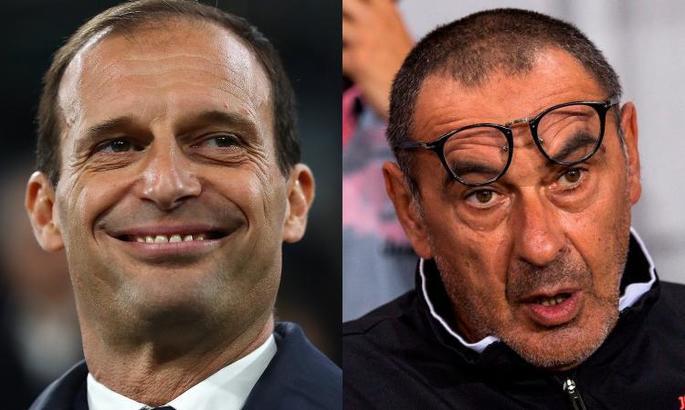 ПСЖ розглядає кандидатури двох італійських тренерів на заміну Тухелю