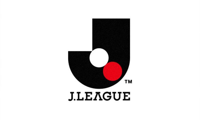 В Японии могут перенести все матчи до середины марта. Причина – коронавирус