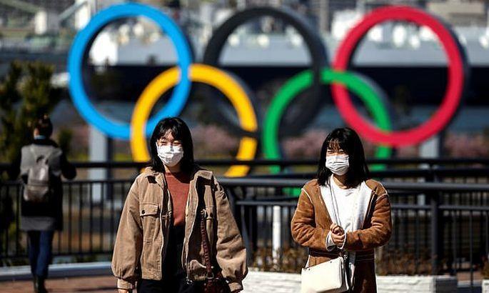 З'явилася нова дата відкриття Олімпіади в Токіо