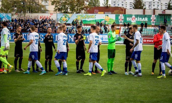 В трех последних матчах УПЛ в ворота Динамо назначили 4 пенальти