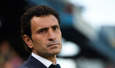 Спортивний директор футбольної федерації Іспанії відреагував на жереб Ліги націй з Україною